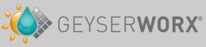 GeyserWorx