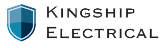 Kingship Electrical