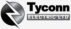 Tyconn Electric Ltd.