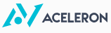 Aceleron Ltd.