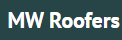 MW Roofers