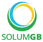SolumGB