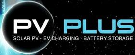 PV Plus