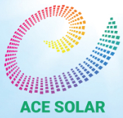 Ace Solar Co., Ltd.