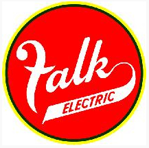 Falk Electric