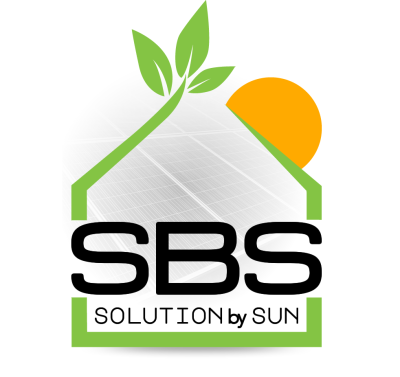Solution By Sun