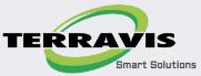 Terravis