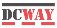 DCWAY Energy Solutions Lda