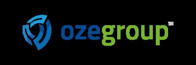 OZE Group Sp. z o.o.