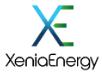 Xenia Energy GmbH