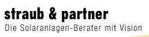 Paulus Straub GmbH & Co.KG
