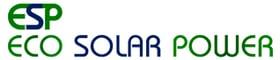 Eco Solar Power