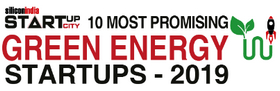 Powergreen Energy Solutions LLP