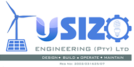Usizo Engineering Pty. Ltd.