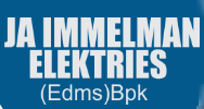 JA Immelman Elektries (Edms) Bpk