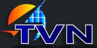 TVN Elektries