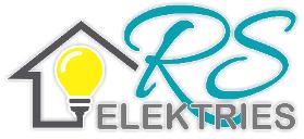 RS Elektries