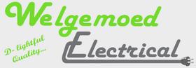 Welgemoed Electrical CC.
