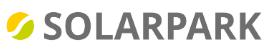Solarpark A/S