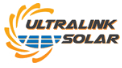 UltraLink Solar