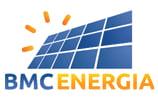 BMC Energia