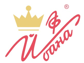 Yoana Ltd