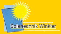 Solartechnik Winkler