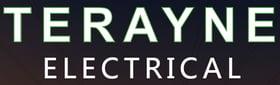 Terayne Electrical