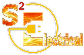 S² Electrical