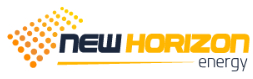 New Horizon Energy