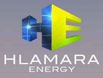 Hlamara Energy (Pty.) Ltd.