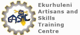 Ekurhuleni Artisans & Skills Training Centre