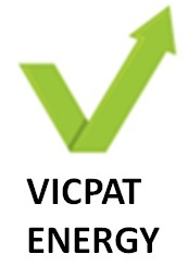 Vicpat Energy Services Nigeria Limited