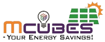 Mcubes Engineering Services