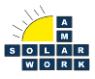 Amar Solar Works