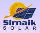 Sirnaik Solar