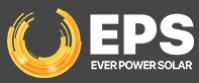 Ever Power Solar Pty Ltd