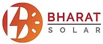Bharat Solar