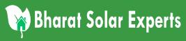Bharat Solar Expert