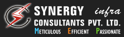 Synergy Infra Consultants Pvt Ltd.