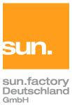 Sun. Factory Deutschland GmbH