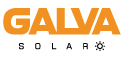 Galva Solar
