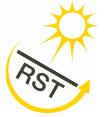 Reinhard Solartechnik Gmbh