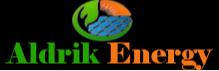 Aldrik Energy