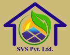 Suryavizhudhugal Energy Solutions Pvt. Ltd.