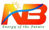 NB Solar Solutions Pvt. Ltd.
