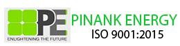 Pinank Energy