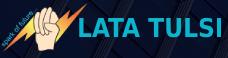 Lata Tulsi Electrical & Switchgear Enterprises