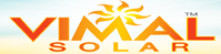 Vimal Solar Pvt. Ltd.
