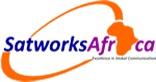 Satworks Africa